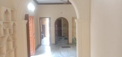 Gallery Cover Image of 900 Sq.ft 1 BHK Independent House for rent in Tarnaka for 9000