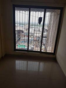 Gallery Cover Image of 795 Sq.ft 3 BHK Apartment for buy in Shanti Star Shantinagar, Mira Road East for 9600000