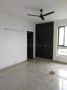 Gallery Cover Image of 1773 Sq.ft 3 BHK Independent Floor for rent in Sector 49 for 27500