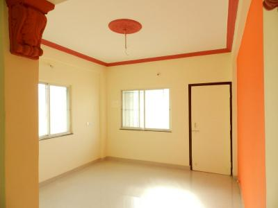 Gallery Cover Image of 520 Sq.ft 1 RK Independent Floor for rent in Mundhwa for 7000