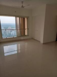 Gallery Cover Image of 1000 Sq.ft 2 BHK Apartment for buy in Romell Diva Phase III 21st To 23rd Floor, Malad West for 18500000