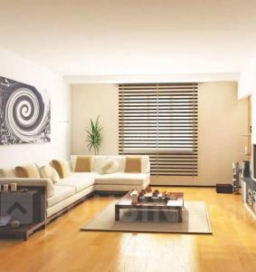 Gallery Cover Image of 750 Sq.ft 2 BHK Apartment for buy in Kaliwali for 2832100