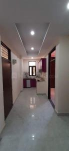 Gallery Cover Image of 1078 Sq.ft 2 BHK Independent House for buy in Laxmi Height, Noida Extension for 1600000