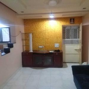 Gallery Cover Image of 1050 Sq.ft 2 BHK Apartment for buy in Wakad for 6900000