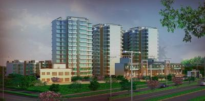 Gallery Cover Image of 680 Sq.ft 2 BHK Apartment for buy in Sector 40 for 2500000