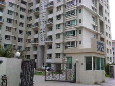 Gallery Cover Image of 2100 Sq.ft 3 BHK Apartment for buy in Adi Heritage Skyz , Prahlad Nagar for 13500001