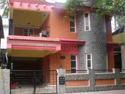 Gallery Cover Image of 2400 Sq.ft 3 BHK Independent House for buy in Kengeri Satellite Town for 11500000