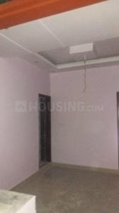 Gallery Cover Image of 1400 Sq.ft 2 BHK Independent Floor for rent in Sector 10A for 15000