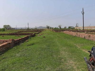 Gallery Cover Image of  Sq.ft Residential Plot for buy in Gothapatna for 2000000