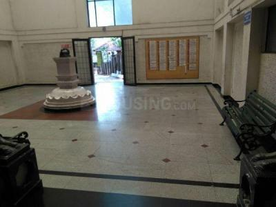 Gallery Cover Image of 2000 Sq.ft 3 BHK Apartment for rent in Banashankari for 30000
