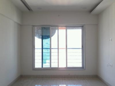 Gallery Cover Image of 650 Sq.ft 1 BHK Apartment for buy in Dahisar East for 9600000