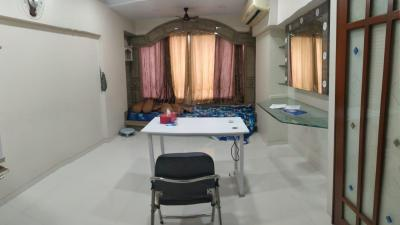 Gallery Cover Image of 628 Sq.ft 2 BHK Apartment for buy in Ramkrishan Nagar for 1884000