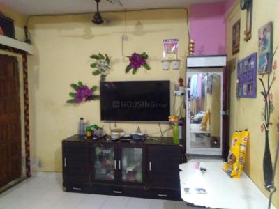 Gallery Cover Image of 950 Sq.ft 2 BHK Apartment for rent in Chandansar for 7000