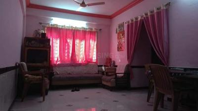 Gallery Cover Image of 992 Sq.ft 2 BHK Independent Floor for buy in Ghanshyam Nagar for 2500000