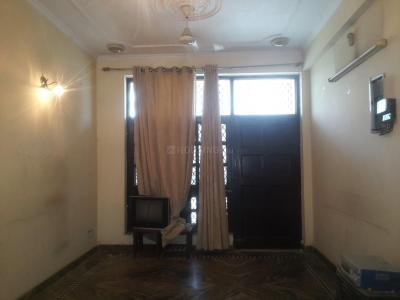 Gallery Cover Image of 950 Sq.ft 2 BHK Apartment for rent in Sector 48 for 22000