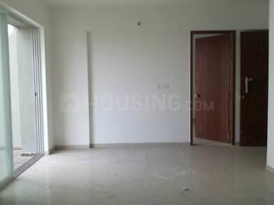 Gallery Cover Image of 1000 Sq.ft 2 BHK Apartment for buy in Taloja for 4700000
