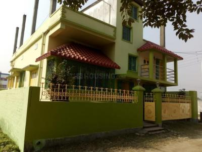 Gallery Cover Image of 1800 Sq.ft 3 BHK Independent House for buy in Nazirabad for 8000000