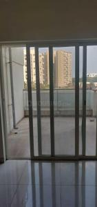 Gallery Cover Image of 1400 Sq.ft 3 BHK Apartment for buy in Tathawade for 10200000
