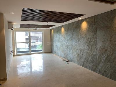 Gallery Cover Image of 3240 Sq.ft 3 BHK Independent Floor for buy in Palam Vihar for 12500000
