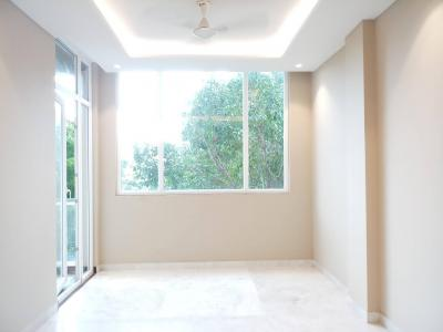 Gallery Cover Image of 2367 Sq.ft 3 BHK Independent Floor for rent in Sector 42 for 51000