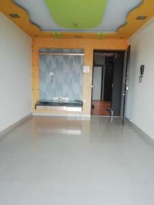 Gallery Cover Image of 645 Sq.ft 1 BHK Apartment for buy in Kalwa for 7200000