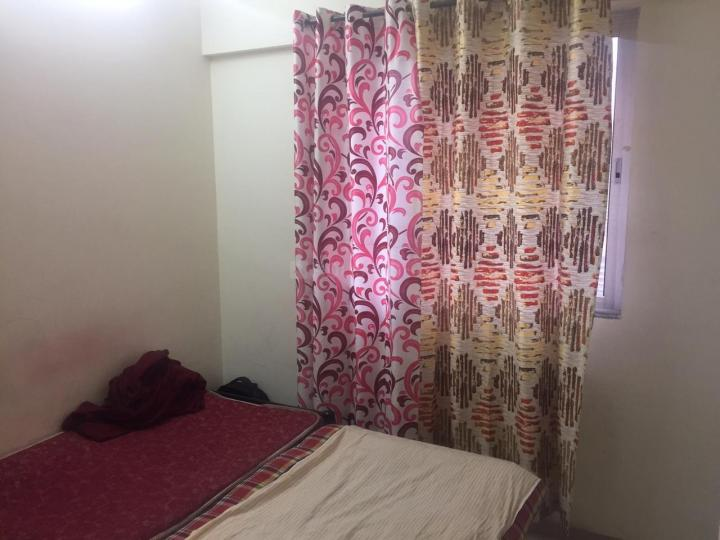 Bedroom Image of PG 4035774 Malad East in Malad East