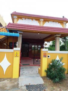 Gallery Cover Image of 1750 Sq.ft 2 BHK Independent House for buy in Mangadu for 13000000