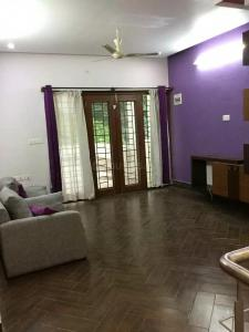 Gallery Cover Image of 4500 Sq.ft 4 BHK Villa for rent in Koramangala for 128000