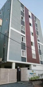 Building Image of Magna Living in Gowlidody