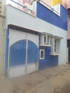 Gallery Cover Image of 600 Sq.ft 2 BHK Independent House for buy in Kengeri Satellite Town for 5600000