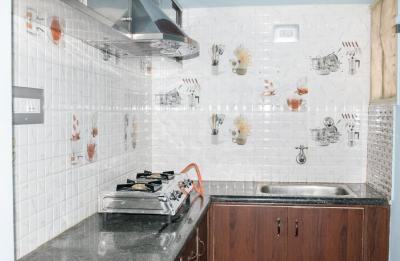 Kitchen Image of PG 4642925 Jakkur in Jakkur