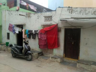 Gallery Cover Image of 1170 Sq.ft 4 BHK Independent House for buy in Balanagar for 5780000