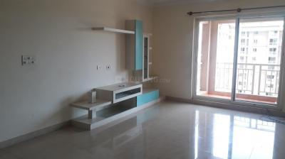 Gallery Cover Image of 1850 Sq.ft 3 BHK Apartment for rent in HSR Layout for 32000