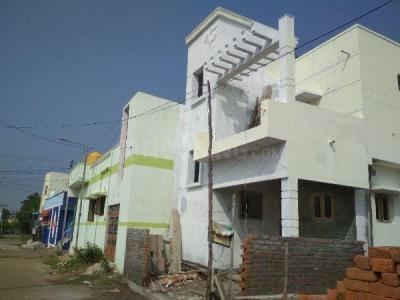 Gallery Cover Image of 1300 Sq.ft 3 BHK Independent House for buy in Ambattur for 6500000