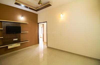 Gallery Cover Image of 1150 Sq.ft 2 BHK Apartment for rent in Akshayanagar for 19000
