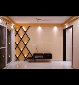 Gallery Cover Image of 2467 Sq.ft 4 BHK Apartment for buy in Prestige Song Of The South, Akshayanagar for 15600000