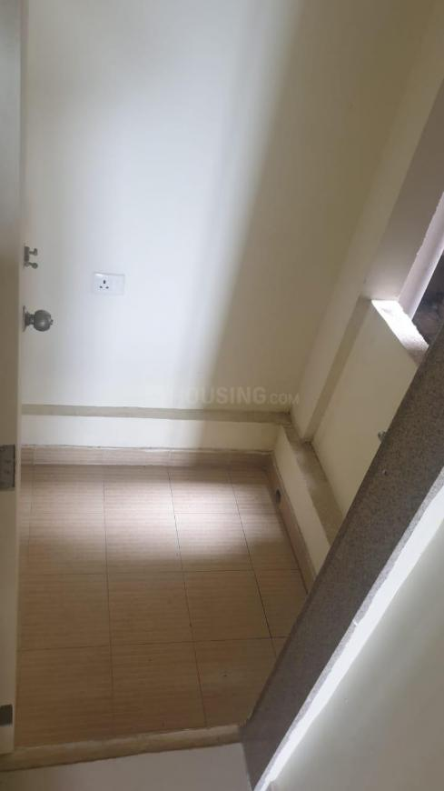 Living Room Image of 1100 Sq.ft 2 BHK Apartment for rent in Panvel for 14000