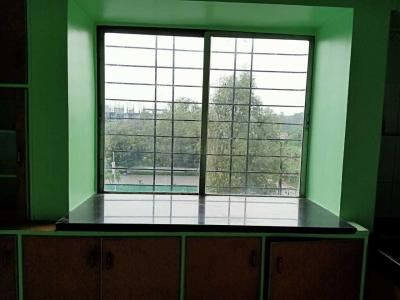 Gallery Cover Image of 1100 Sq.ft 2 BHK Apartment for rent in Pawar Maple Leaf Society, Hadapsar for 18000