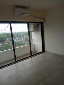 Gallery Cover Image of 1200 Sq.ft 3 BHK Apartment for rent in Goregaon East for 55000