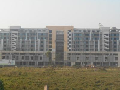 Gallery Cover Image of  Sq.ft Residential Plot for buy in New Town for 7000000