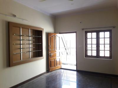 Gallery Cover Image of 1150 Sq.ft 2 BHK Apartment for rent in Nagapura for 25000