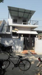 Gallery Cover Image of 1500 Sq.ft 2 BHK Independent House for buy in Nagarampalem for 6300000