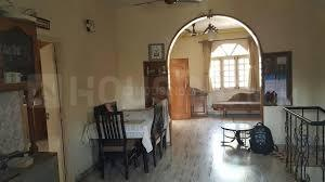 Gallery Cover Image of 4000 Sq.ft 4 BHK Villa for rent in Jodhpur for 40000