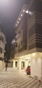 Gallery Cover Image of 4300 Sq.ft 4 BHK Villa for buy in Tirumalaa, Adambakkam for 80000000