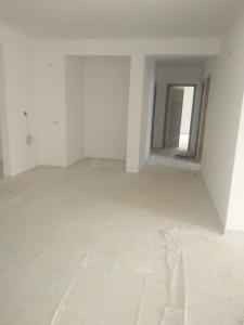 Gallery Cover Image of 2100 Sq.ft 3 BHK Apartment for buy in Malleswaram for 31900000