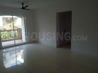 Gallery Cover Image of 1250 Sq.ft 2 BHK Villa for buy in Karia Konark Nagar Phase 1, Viman Nagar for 11000000