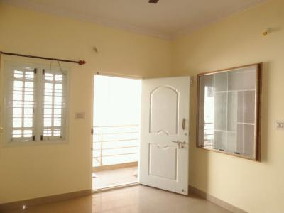 Gallery Cover Image of 850 Sq.ft 2 BHK Apartment for rent in Koramangala for 15000