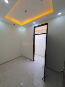 Bedroom Image of 2000 Sq.ft 3 BHK Villa for buy in Novel Valley, Noida Extension for 6400000