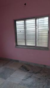 Gallery Cover Image of 900 Sq.ft 2 BHK Apartment for rent in New Town for 17000