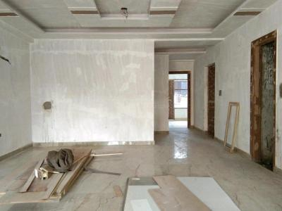 Gallery Cover Image of 2430 Sq.ft 4 BHK Independent Floor for buy in Sector 42 for 8200000